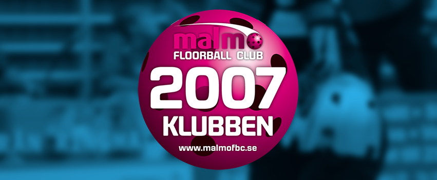 2007-Klubben