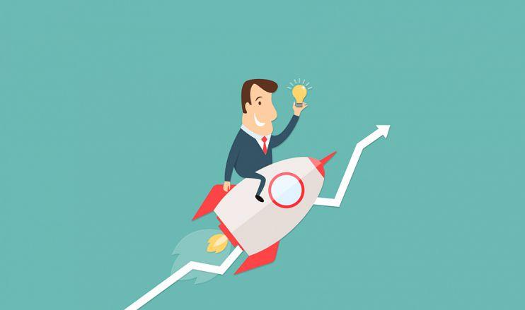 3 sätt att öka din digitala försäljning i din WooCommerce-butik