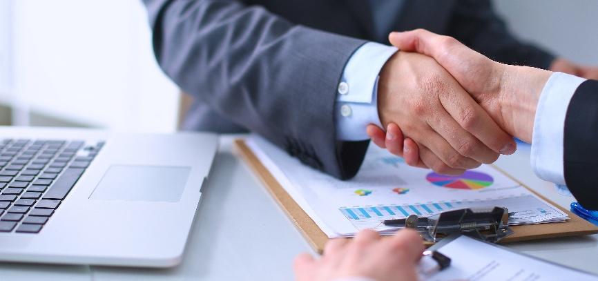 Billmate söker Client Boarding Agent