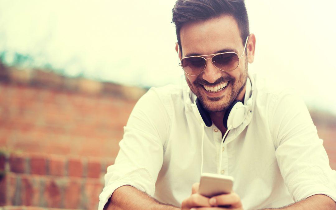 Svensk e-handel fortsätter att växa