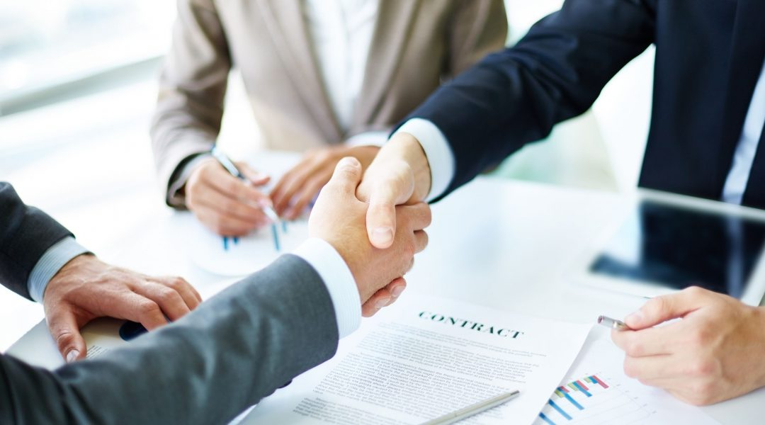 Snabbväxande Billmate söker nu en säljande och varumärkesbyggande partneransvarig