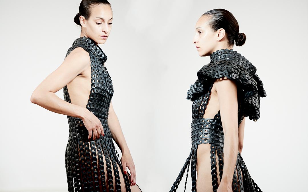 Designern By Frida Em väljer Billmate