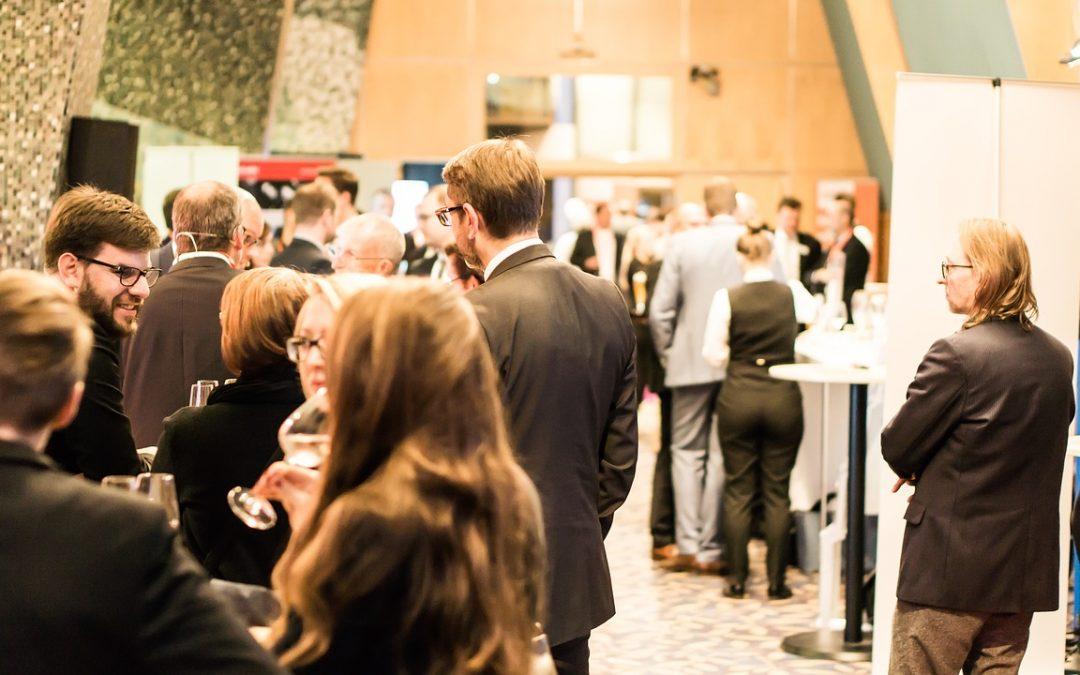 Billmate närvarar på Meet Magento 2018!