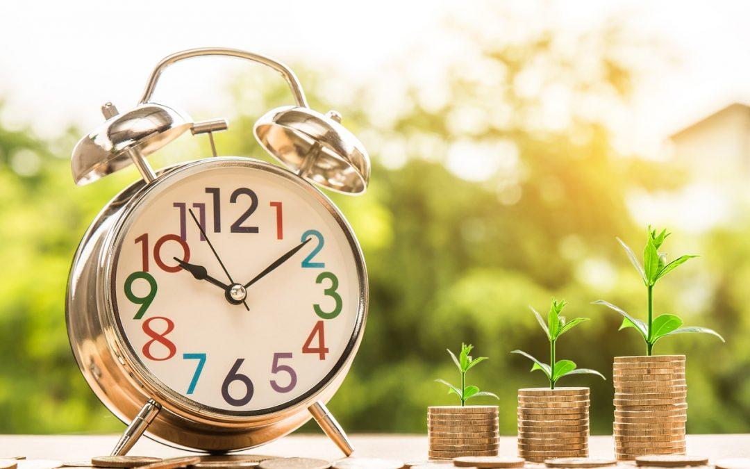 Snabb utbetalning med Billmate