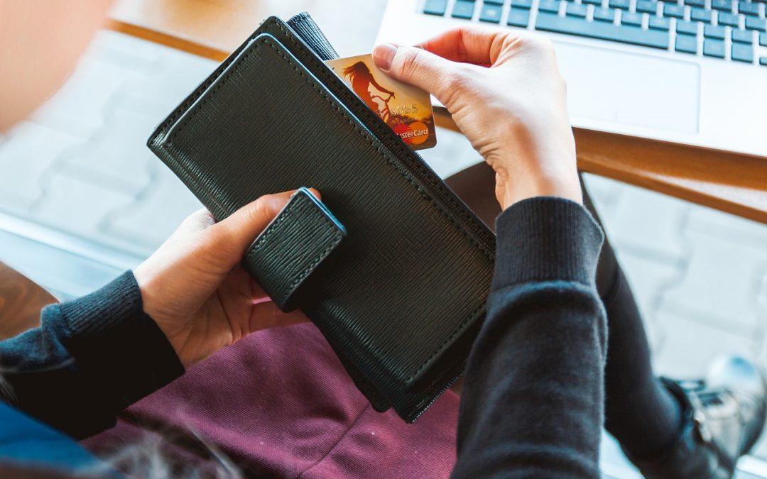 Så använder du PayPal tillsammans med din checkout